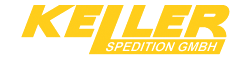 Keller Spedition GmbH