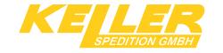 Keller Spedition GmbH – das Profi-Unternehmen im Langgut-Bereich