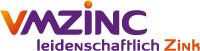 VM BUILDING SOLUTIONS Deutschland GmbH