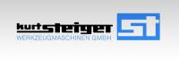 kurtsteiger.200x150-aspect.png
