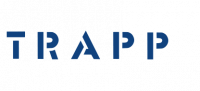 Trapp Rohstoffe & Recycling GmbH & Co. KG