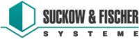 Suckow & Fischer GmbH